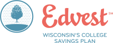 Edvest College Savings Plan